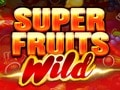 Super Fruits Wild