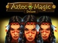 Aztec Magic Deluxe