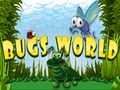 Bugs' World
