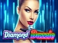 Diamond Dazzle