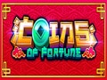 Coins of Fortune