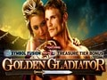 Golden Gladiator