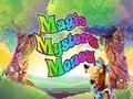 Magic Mystery Money
