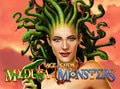 Age of the Gods Medusa & Monsters
