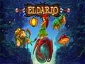 Eldario