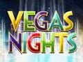 Vegas Nights -EvoPlay