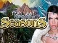 Vivaldi's Seasons