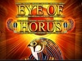 Eye of Horus -Blueprint Gaming