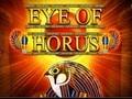 Eye of Horus -Blueprint Gaming