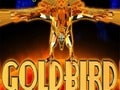 Goldbird