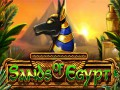 Sands of Egypt