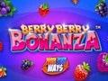 Berry Berry Bonanza