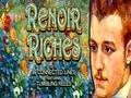 Renoir Riches