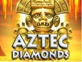 Aztec Diamonds
