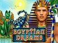 Egyptian Dreams