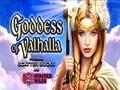 Goddess of Valhalla