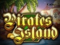 Pirates Island-IsoftBet
