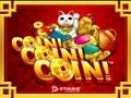 Coin! Coin! Coin!