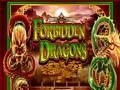 Forbidden Dragons