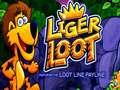 Liger Loot