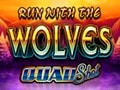 Run with The Wolfs