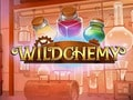 Wildchemy