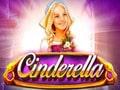 Cinderella de Platipus Gaming