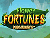 Flowers Fortunes Megaways