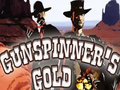 Gunspinners Gold