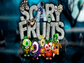 Scary Fruits HD