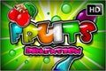 Fruits Dimension HD