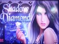 Shadow Diamonds