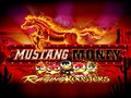Mustang Money Raging Roosters