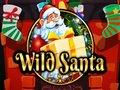 Wild Santa