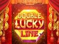 Double Lucky Line