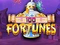100 Fortunas