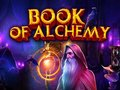 Book of Alchemy