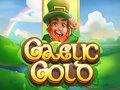 Gaelic Gold