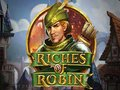 Riches of Robin