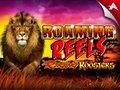 Roaming Reels Raging Roosters