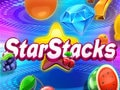 Starstacks