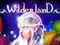 Wilderland