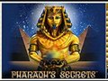 Pharaoh's Secret Slot
