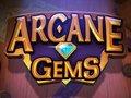 Arcane Gems