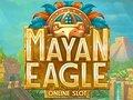 Mayan Eagle