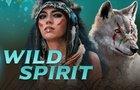 Wild Spirit -Mascot Gaming