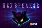 Hexbreak3r 3