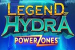 Legend of Hydra
