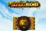 Safari Riches
