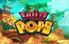 Wild Pops